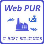 WebPUR 2014 - aplikacija za vođenje evidencije o robi uvezenoj na aktivno oplemenjivanje i PUR